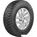 Автомобильные шины Tigar Road Terrain 285/60R18 120T