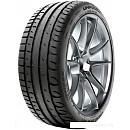 Автомобильные шины Tigar Ultra High Performance 245/40R17 95W