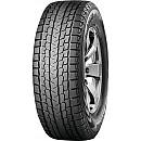 Автомобильные шины Yokohama iceGUARD G075 285/60R18 116Q