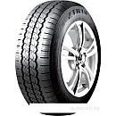 Автомобильные шины Zeta ZTR18 225/70R15C 112/110S