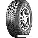 Автомобильные шины Bridgestone Blizzak W995 205/75R16C 110/108R