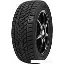 Автомобильные шины Delinte Winter WD1 235/45R18 98H