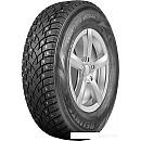Автомобильные шины Delinte Winter WD42 285/50R20 116T