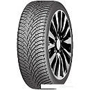 Автомобильные шины DoubleStar DLA01 205/55R17 95V