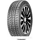 Автомобильные шины DoubleStar DW02 265/45R21 108T