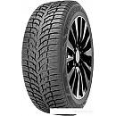 Автомобильные шины DoubleStar DW08 225/40R18 92H