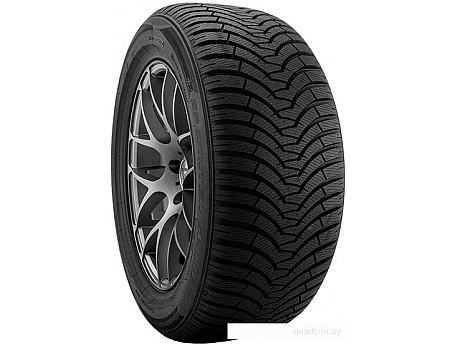 Dunlop SP Winter Sport 500 215/50R17 95V