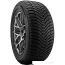 Автомобильные шины Dunlop SP Winter Sport 500 245/45R18 100V