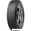 Автомобильные шины Dunlop Winter Maxx SJ8 245/50R19 105R