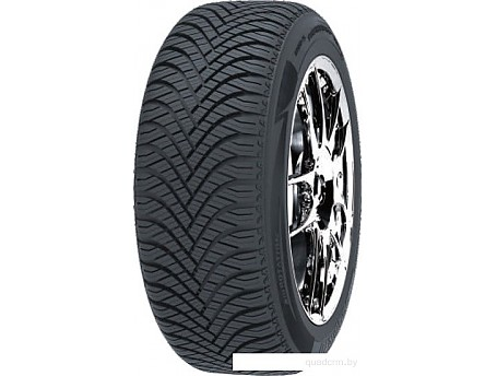 Goodride All Season Elite Z-401 195/50R15 82V
