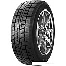 Автомобильные шины Goodride SW618 215/65R16 98T