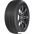 Автомобильные шины Gremax Winter GM605 275/40R20 106V