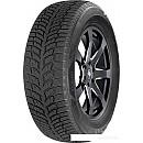 Автомобильные шины Gremax Winter GM608 215/60R16 95T