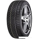 Автомобильные шины Imperial All Season Driver 165/65R15 81H