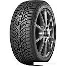 Автомобильные шины Kumho WinterCraft WP71 245/40R19 98V
