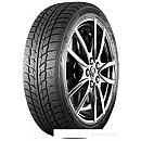 Автомобильные шины Landsail Ice Star iS33 195/55R16 91T
