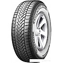 Автомобильные шины Lassa Competus Winter 2 225/65R17 106H