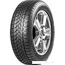Автомобильные шины Lassa Multiways 4x4 235/65R17 108H