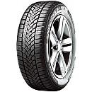 Автомобильные шины Lassa Snoways 3 205/50R17 93V