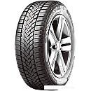 Автомобильные шины Lassa Snoways 3 235/45R17 97V