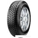 Автомобильные шины Lassa Snoways 4 205/55R16 91H