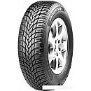Автомобильные шины Lassa Snoways 4 215/45R17 91V