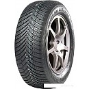 Автомобильные шины LingLong GREEN-Max All Season 155/70R13 75T