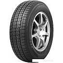 Автомобильные шины LingLong GREEN-Max VAN 4S 195/60R16C 99/97R