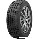 Автомобильные шины Nitto Winter SN3 265/60R18 110H