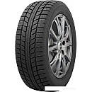 Автомобильные шины Nitto Winter SN3 265/70R17 115H