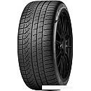 Автомобильные шины Pirelli P Zero Winter 245/45R18 100V