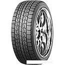 Автомобильные шины Roadstone Winguard ice 215/60R16 95Q
