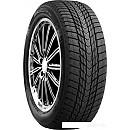 Автомобильные шины Roadstone Winguard Ice Plus 245/45R17 99T