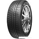 Автомобильные шины Sailun Atrezzo 4Seasons 195/45R16 84V