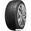 Автомобильные шины Sailun Ice Blazer Alpine EVO 215/65R17 99V