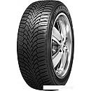 Автомобильные шины Sailun Ice Blazer Alpine+ 215/65R16 98H