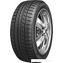 Автомобильные шины Sailun Ice Blazer Arctic 215/45R17 87H