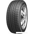 Автомобильные шины Sailun Ice Blazer Arctic Evo 245/60R18 105H