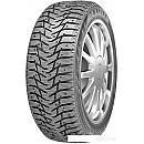 Автомобильные шины Sailun Ice Blazer WST3 265/70R16 112T