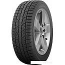 Автомобильные шины Toyo Observe GSi-6 LS 265/70R17 115H