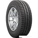 Автомобильные шины Toyo Observe VAN 235/60R17C 117/115R