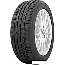 Автомобильные шины Toyo Snowprox S954 245/40R18 97V