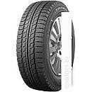 Автомобильные шины Triangle LL01 195/60R16C 99/97H