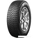 Автомобильные шины Triangle PS01 205/60R16 96T