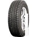 Автомобильные шины Triangle TR777 205/55R16 94V