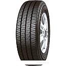 Автомобильные шины WestLake SC328 205R14C 109/107R