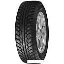 Автомобильные шины WestLake SW606 245/60R18 105T