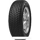 Автомобильные шины WestLake SW608 195/55R16 87H