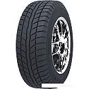 Автомобильные шины WestLake SW658 235/60R18 107T
