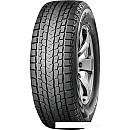 Автомобильные шины Yokohama iceGUARD G075 275/55R20 117Q